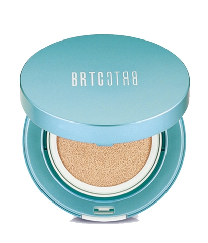 Phấn nước AMI BRTC Aqua Rush Cover Cushion