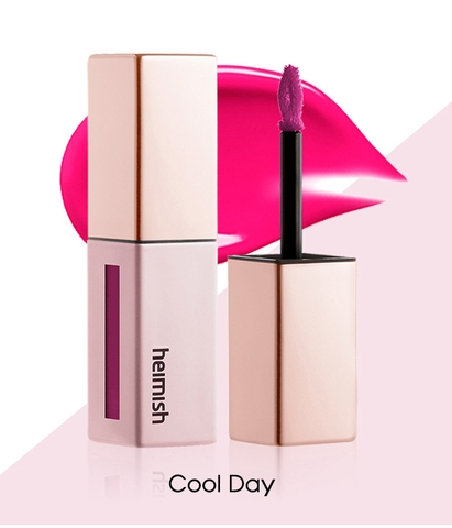 Son Heimish Dailism Water Drop Lip Tint (Cool Day)