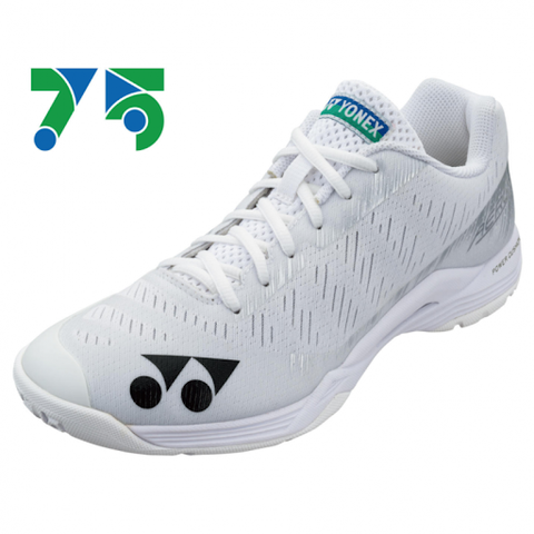 Giày Yonex SHB AERUS Z Men & Women (75TH)