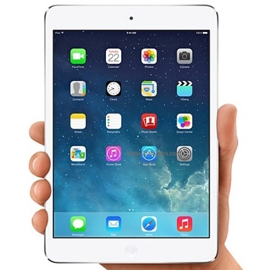 iPad mini 2 4G 32GB