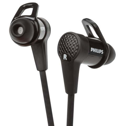 Philips SHB5800