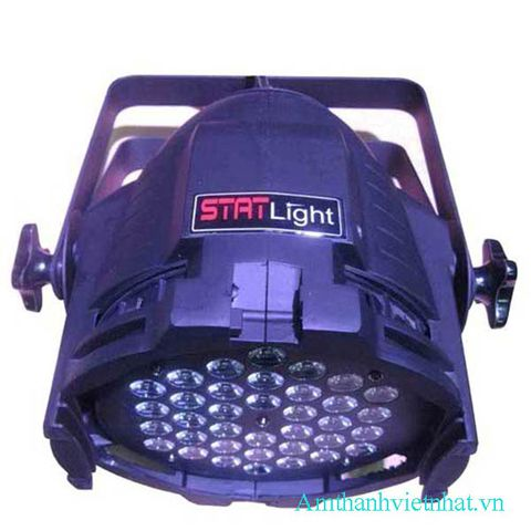 Đèn Stat Light LED 36x3w