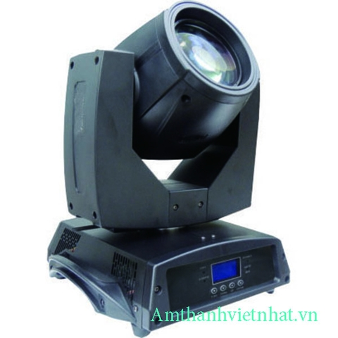 Đèn Moving Head Beam STAT Light 200A