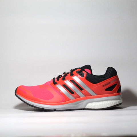 Adidas Questar Boost Cam