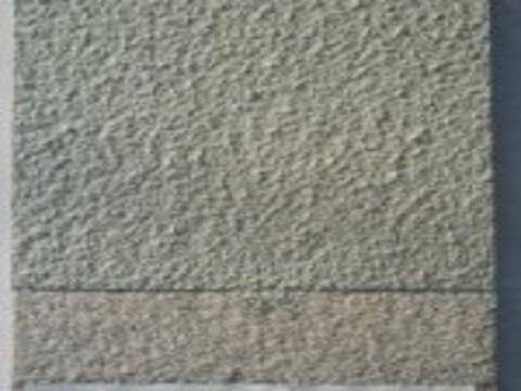 Sơn epoxy chống trơn trượt