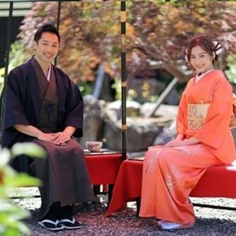 Uống bột tía tô Akina để phòng chữa gút làm đẹp và giảm cân