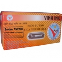 HỘP MỰC MÁY IN BROTHER 2260