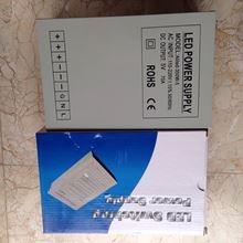 Nguồn LED 5V-70A