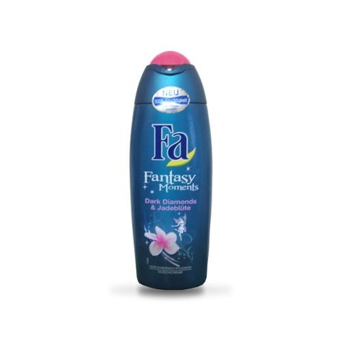 Sữa tắm Fa Fantasy Moments 250ml