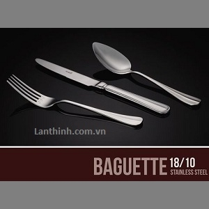BAGUETTE 18/10 Stainless Steel