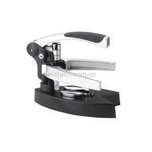 Commercial bottle opener. Item code : 931