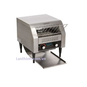 Electric Conveyor toaster, TT-300
