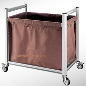 Laundry trolley, 3426600