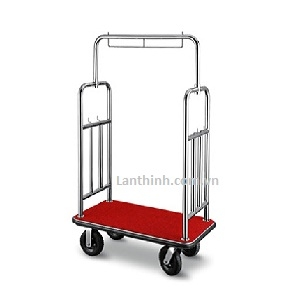 Luggage cart 2103 111