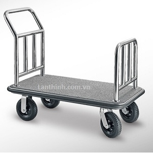 Luggage cart 2108 191