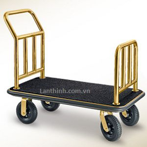 Luggage cart 2108 341
