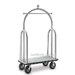 Luggage cart 2110 294