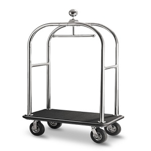 Luggage cart 2123 144