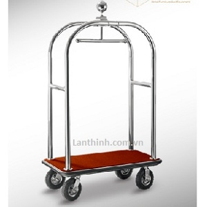 Luggage cart 2123 214