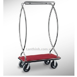Luggage cart 2124211