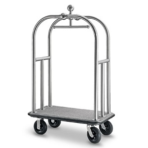 Luggage carts- 2122-291