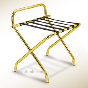 Luggage rack, 3321200
