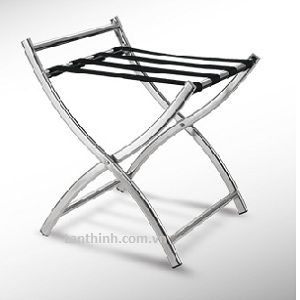 Luggage rack, 3333500