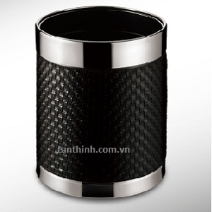 Room dustbin, Simplicity Ring - up design, 3220163