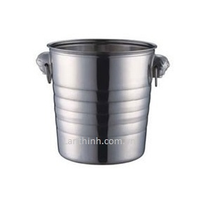 Wine bucket. Item code : C01001