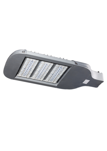 Đèn LED Street light 180W - Ceto