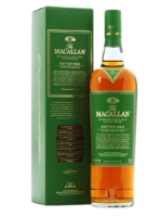 RƯỢU MACALLAN EDITION NO. 4 (700ML / 48.4%)