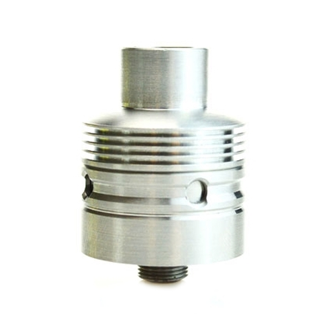 454 RDA BIG BLOCK ATOMIZER V2 BY KRYPTONITE