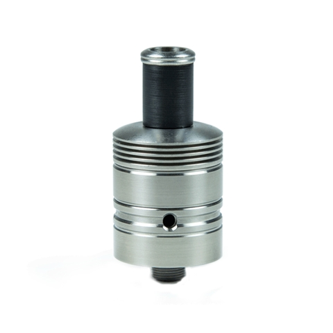 454 RDA BIG BLOCK ATOMIZER BY KRYPTONITE
