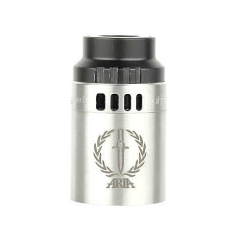 Anarchist Phenotype - L Top Airflow Control Sleeve by Aria