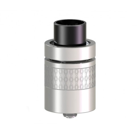 Aromamizer V RDA by Steam Crave