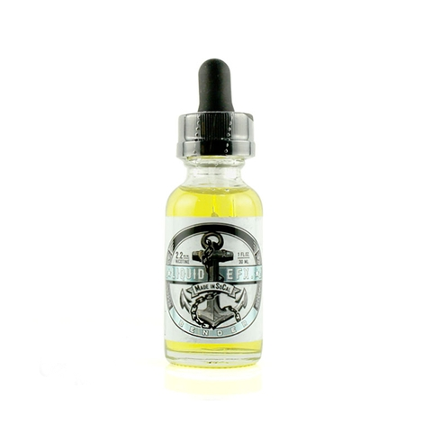 Bender by Liquid EFX (30 ml)