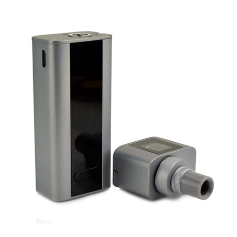 Cuboid Mini Kit by Joyetech
