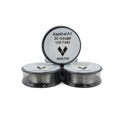 Dây Kanthal A1 Wire
