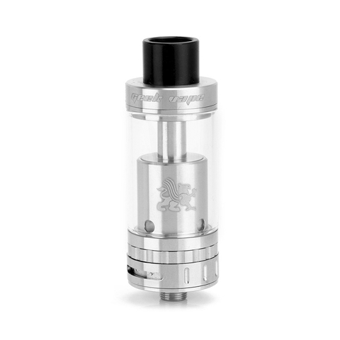 GRIFFIN RTA  22 mm by Geek Vape