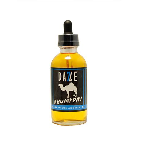 Humpday by Vape 7 Daze (120 ml)