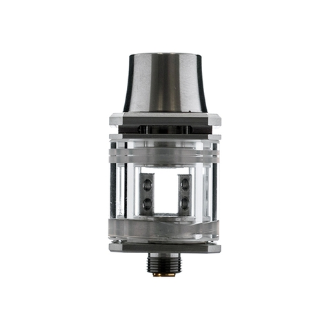 ICE 3 RDA by Wotofo (Ice Cubed v1.5 glass)