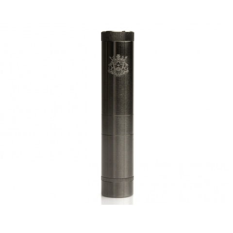 KING MOD JEWEL by Surefire Vapor