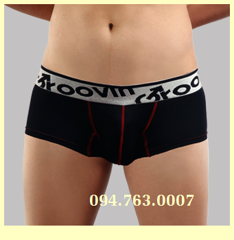 CUP BOXER ( CB0302 )