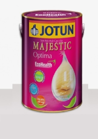 SƠN JOTUN MAJESTIC OPTIMA