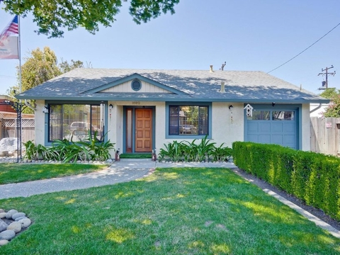10051 Griffith ST, SAN JOSE, CA 95127