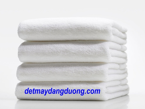 Bath & Spa towels - 40