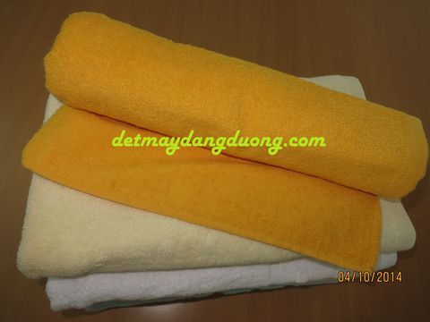 Bath & Spa towels - 41