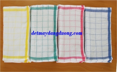 Kitchen Towels - 58