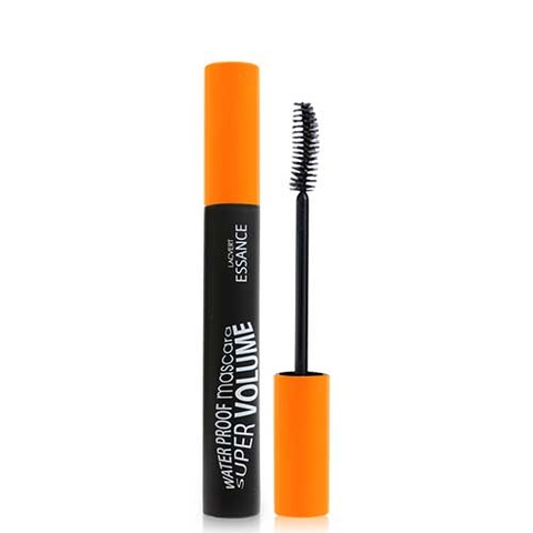 Mascara Essance Volume Mascara