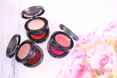 Son Macqueen Juicy Face Lip & Eyeshadow
